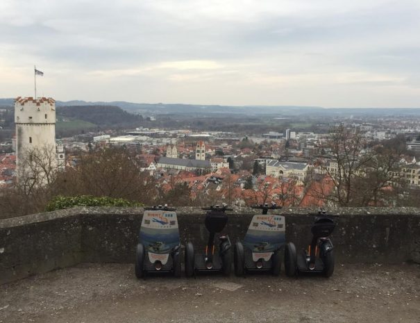 sightsee segway ravensburg bodensee